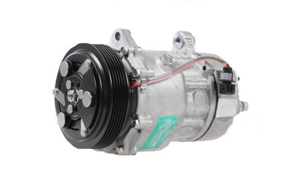 7D0820805K - Original Klimakompressor - VW