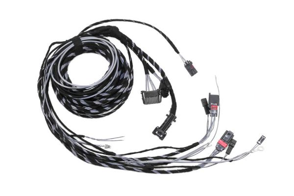 38315 - Kabelsatz elektrische Heckklappe für VW Touareg 7P