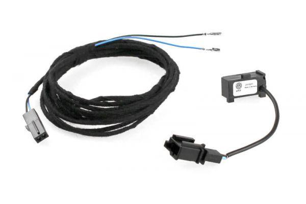 41339 - Mikrofon und Anschlusskabel für VW Golf 7