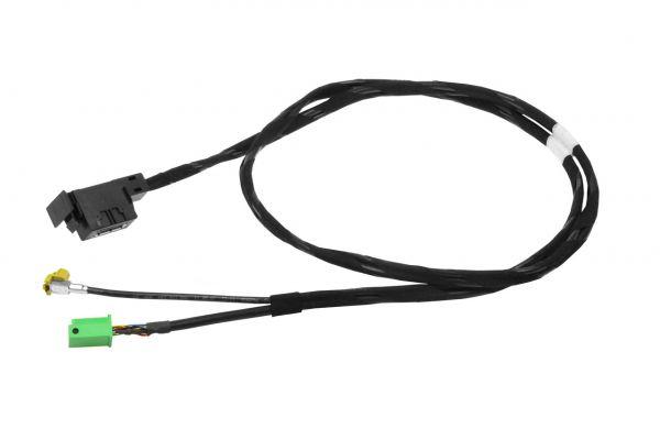 36735 - Kabelsatz AMI für MMI 3G