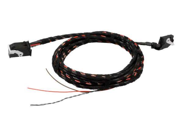 36872 - Kabelsatz TV Tuner für VW RNS 510