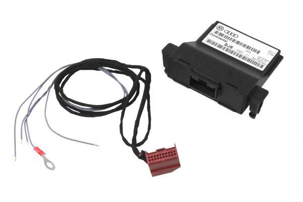 38374 - Infotainment Gateway für VW Touareg 7P