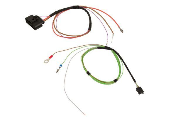 39394 - Kabelsatz elektrische Heckklappe für Audi A8 4E