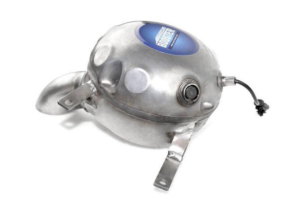 41370 - Komplettset Active Sound inkl. Sound Booster für VW Tiguan AD1 PRO
