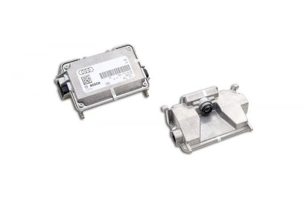 41405 - Frontkamera für Fahrassistenzsysteme MQB - Version 2