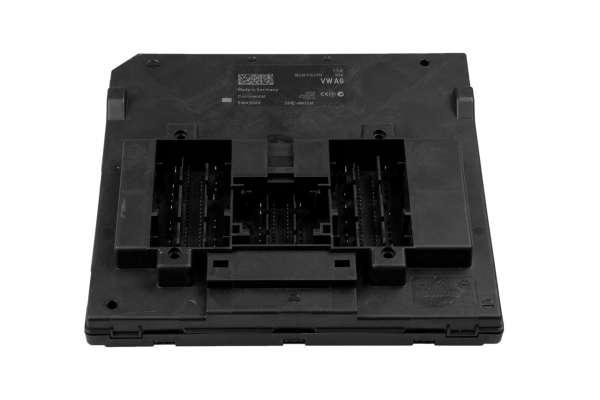39907 - Bordnetzsteuergerät Highline - MQB 433 MHz (PR-Nr. 5D1, 5D8, 5D9)