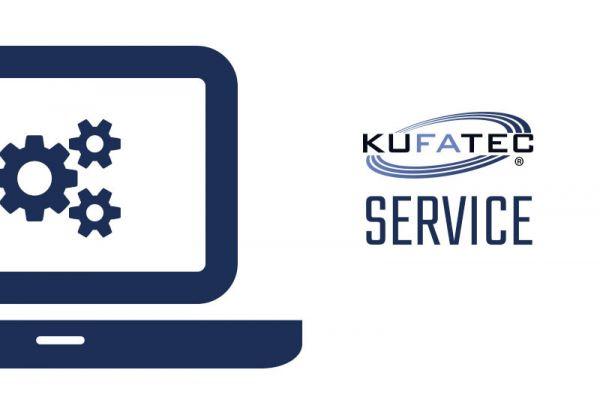 41486 - Programmier-Service für CAN-Bus Alarmanlage