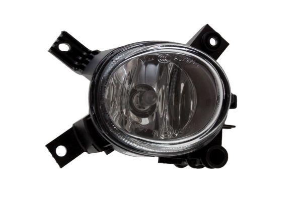 8E0941700C - Nebelscheinwerfer für Audi A3 / S3 / A4 - rechts