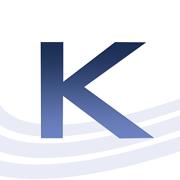 www.kufatec.de