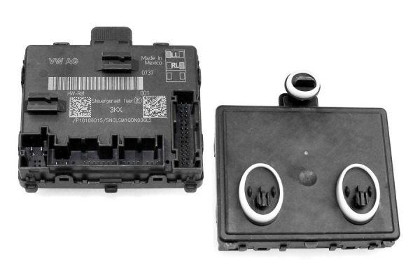 42335 - Türsteuerteile Highline für Audi Q5 FY