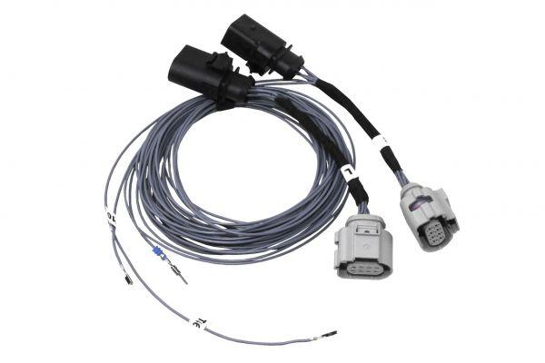 42686 - Adapter LED-Rückleuchten für Audi Q2 GA