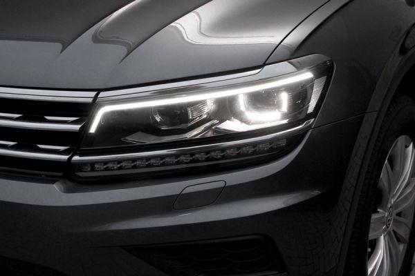 42260 - LED Scheinwerfer LED TFL für VW Tiguan AD1