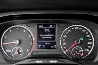 Original retrofits | Cable & vehicle technology | KUFATEC