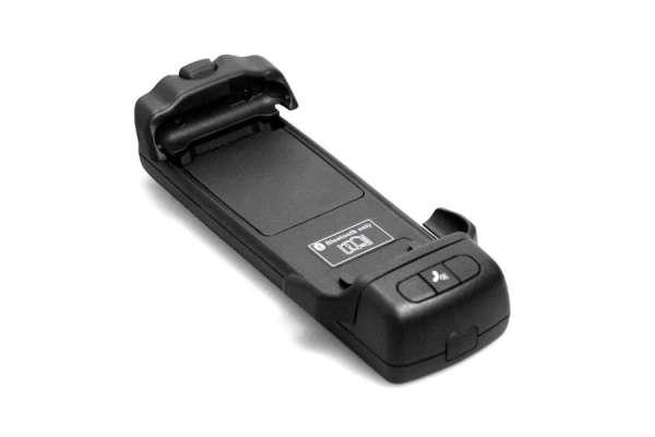 38300 - Handyadapter für Handyvorbereitung iPhone 3G / 3GS