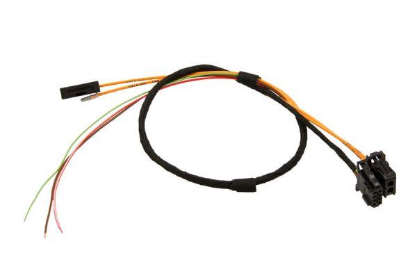 39743 - Kabelsatz CD-Wechsler MMI 3G