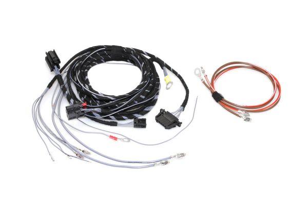 37828 - Kabelsatz elektrische Heckklappe für Audi A6 4F