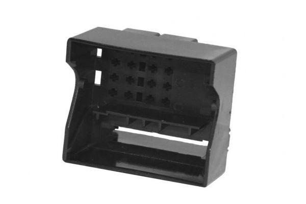35510 - QuadLock Gegenstecker 16-polig, 10 Stück