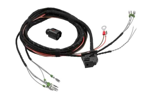 38394 - Kabelsatz aLWR Komplettset für VW Polo 6R