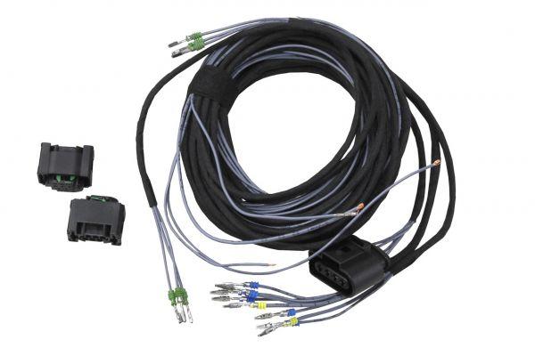 34561 - Kabelsatz aLWR für Skoda Octavia 1U