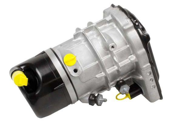 7P0423155B - Original VW Lenkpumpe für Touareg 7P - 7P0 423 155B