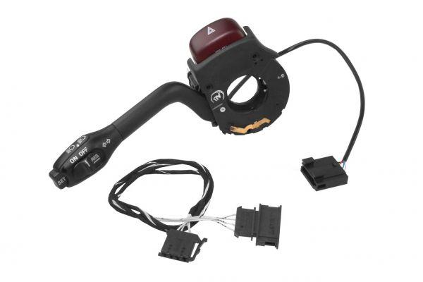 36513 - GRA (Tempomat) Komplettset für Golf 3 TDI - Diesel