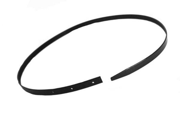 37544 - Kabel-Durchziehhilfe