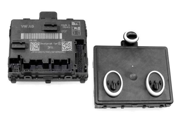 43553 - Türsteuerteile Highline für Audi Q3 F3