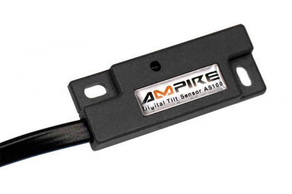 41303 - Sensor Abschleppschutz