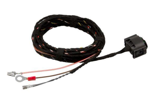 40720 - Kabelsatz automatische Distanzregelung ACC MQB