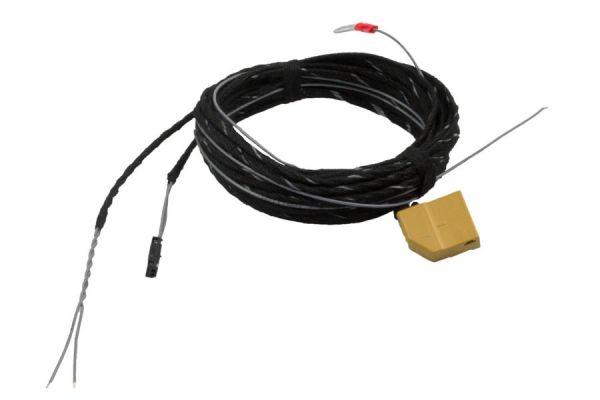 39595 - Kabelsatz PDC Steuergerät - Zentralelektrik für Skoda Octavia 1Z