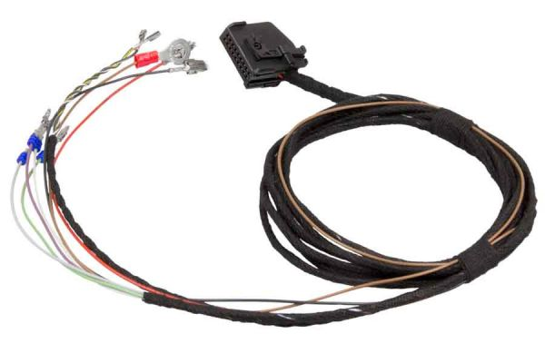 38095 - Kabelsatz Reifenkontrollsystem plus für Audi A6 4F
