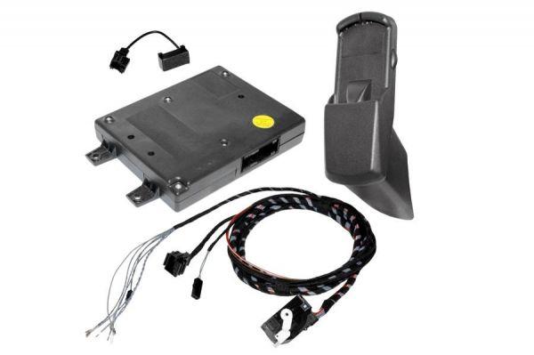 36905-1 - UHV - Universelle Handyvorbereitung für VW Passat B7