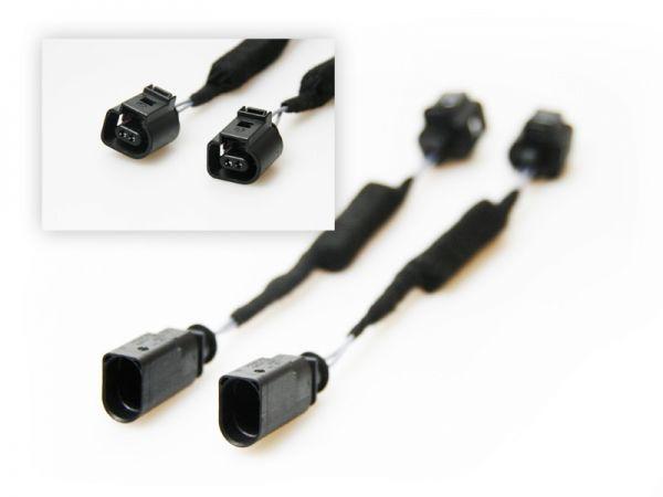 39321 - Adapter LED-Kennzeichenbeleuchtung für VW / Seat