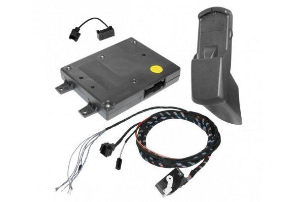 36905 - UHV - Universelle Handyvorbereitung für VW Passat 3C
