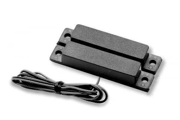 41304 - Magnet-Schalter (NC)
