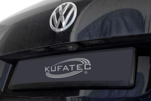 36164 - Komplett-Set Rückfahrkamera für VW Tiguan 5N Bis Modelljahr 2015