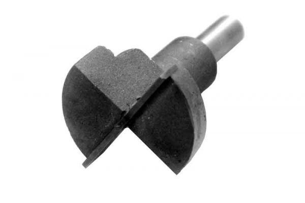 38515 - Forstner Bohrer 35 mm Ø