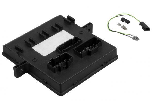 37761 - Umrüst-Set Faceliftscheinwerfer (LED) für Audi A6 4F Lenksäulenmemory nicht vorhanden / Halogen vorhanden