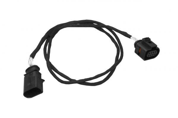43426 - Kabelsatz PDC Front MQB, Verlängerung für Rechtslenker