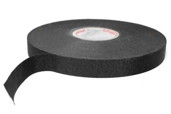Coroplast Gewebeklebeband Außenbereich 50 m 15 mm