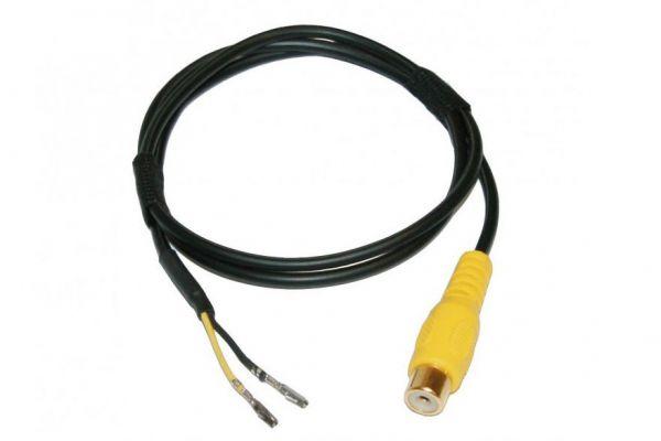 35570 - Adapter für zusätzlichen Video-Eingang