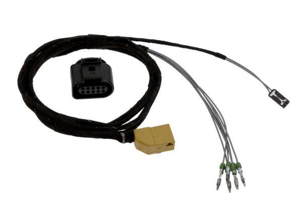 39495 - Kabelsatz PDC Steuergerät - Front für VW Amarok 2H