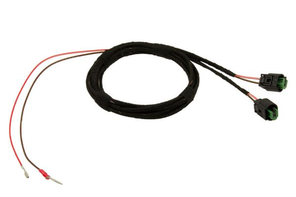 39955 - Kabelsatz beheizbare Scheibenwaschdüsen für VW