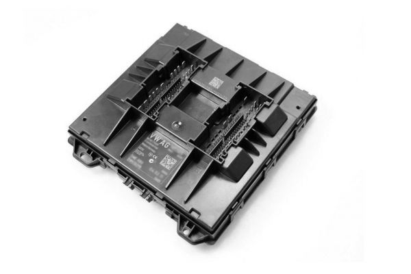 39140-1 - Bordnetzsteuergerät - Midline für VW T5 GP