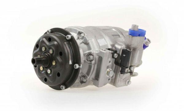 7H0820803C - Original Klimakompressor für VW, Seat - 7H0 820 803 C