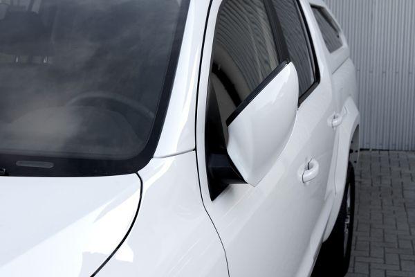 42770 - Komplettset anklappbare Außenspiegel für VW Amarok 2H