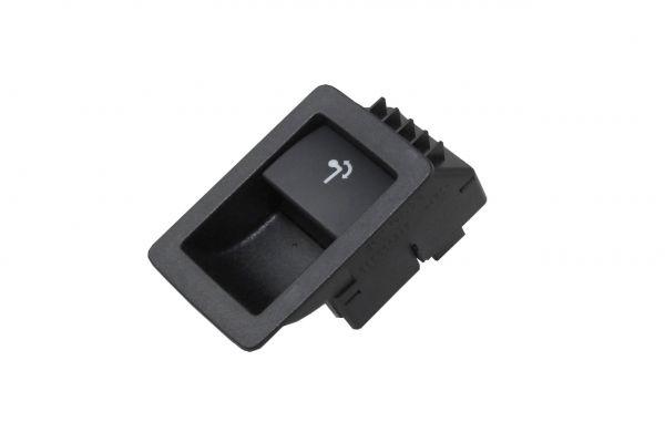 43519 - Schalter für schwenkbare Anhängerkupplung (AHK) für Skoda