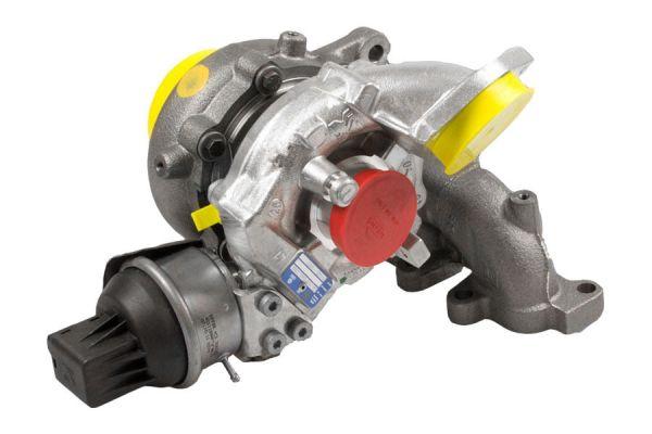 03L253056G - Original Turbolader für Audi, Seat, Skoda, VW 03L253056G