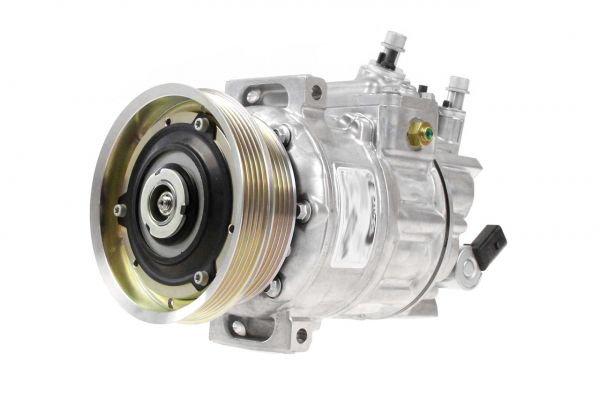 1K0820803R - Original Klimakompressor für VW - 1K0 820 803 R
