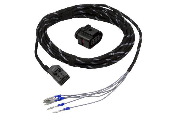 39494 - Kabelsatz PDC Steuergerät Heck für VW Amarok